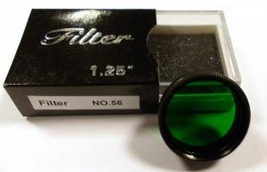 56 filter
