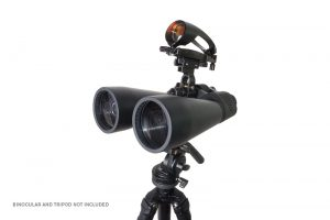 celestron_82030_rsr_binocular_tripod_adapter_northern_optics