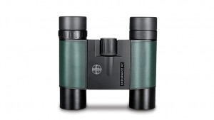 Hawke_Binocular_Endurance_25mm_Green_PC