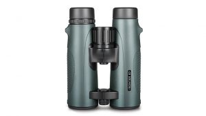 hawke_binocular_frontier_43mm_green_northern_optics