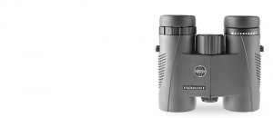 Hawke_Binoculars_Endurance_8x32_Black_northernoptics
