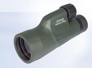 Hawke nature trek monocular customer review binocular reviews