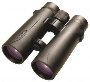 nitrosport_10x50_12x50_binoculars_northern_optics