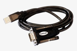 synscanrs232-usb-cable_northern_optics