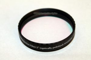 baader_2459210_northern_optics_2