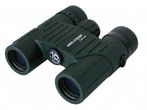 barr-and-stroud-sahara-8x25-binoculars-1156-p[ekm]300x224[ekm]