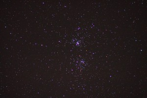 double_cluster_northern_optics_061115