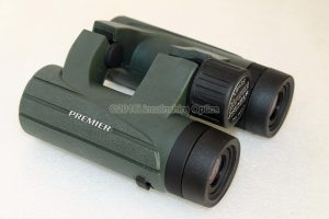 hawke_premier_12x25_binoculars_northern_optics_2