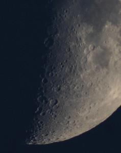 moon 18.11.15b
