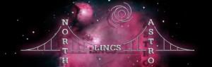 north_lincs_astro