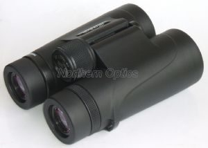 olivon-pc-8x42-10x42-binoculars-northernoptics