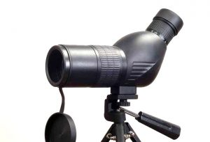 olivon_t50_spotting_scope_northern_optics