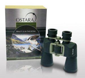 ostara-elinor-binoculars-98-p