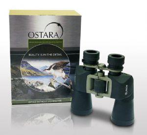 ostara_elinor_10x50_binoculars