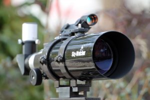 skywatcher_st80_northern_optics_8